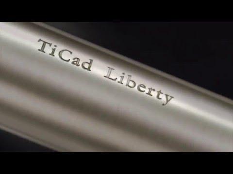 TiCad VIDÉO de PRODUIT - Version Française - ticad
