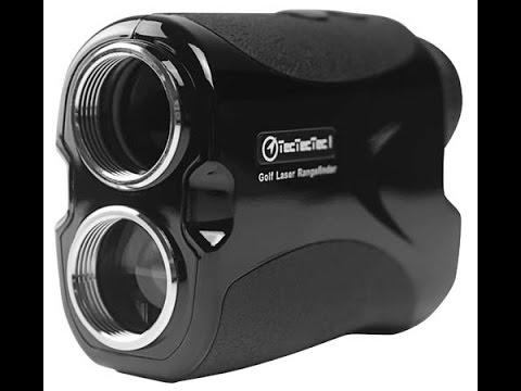 TEC TEC TEC vpro500 Golf Rangefinder Reviews
