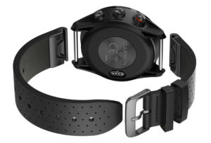 Garmin Approach S60 Bracelet QUICK FIT