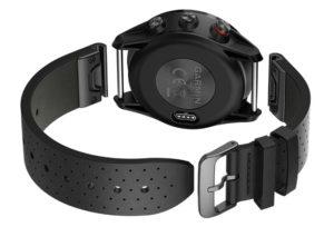 Garmin Approach S60 Bracelet QUICK FIT