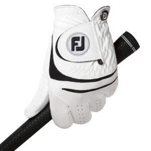 Gant de Golf FootJoy