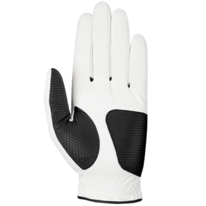 Gant de Golf synthétique Callaway