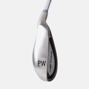 Pitching Wedge PW