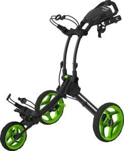 Chariot Clicgear Rovic RV1C