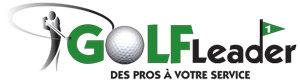 Voir les Montres GPS Golf sur GOLFLEADER.FR
