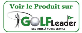 Voir les Bottines FootJoy Winter Boot sur GOLFLEADER.FR