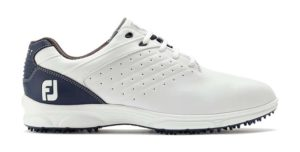 Chaussures Golf Spikeless FootJoy FJ Arc SL
