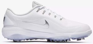 Chaussures Nike Rect Vapor 2