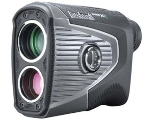Bushnell Prox XE