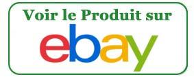 Voir le Precision Pro Golf NX7 Pro sur EBAY.FR