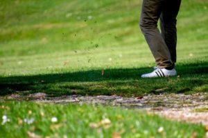 Golf - Ryder Cup 2020