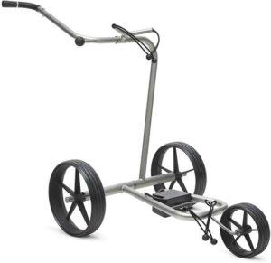 Chariot Electrique TiCad Tango