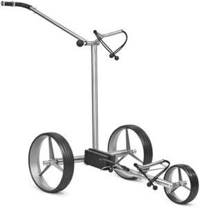 Chariot Electrique TiCad Liberty