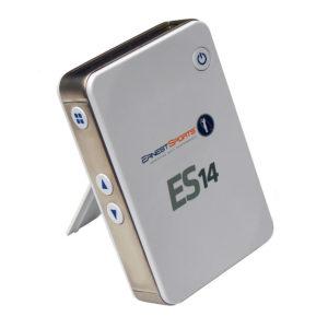 Radar Golf Ernest Sports ES14