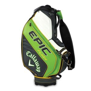 Sac Golf Callaway Epic Flash