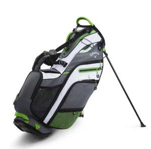 Sac Golf Callaway Fusion 14a