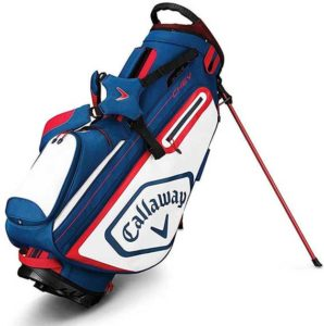 Sac de Golf Callaway Chev