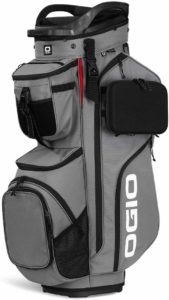 Sac Golf Chariot Ogio Alpha Convoy 514