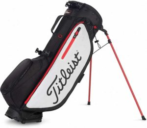 Sac Trépied Titleist Players 4 Plus