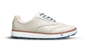 Chaussures Callaway Del Mar Retro