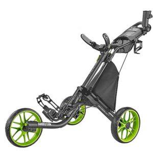 Chariot Golf Caddytek Caddylite EZ V8