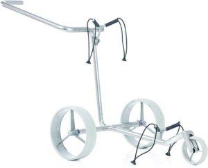 Chariot de Golf JuStar Carbon