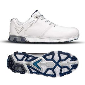 Chaussures Golf Callaway Apex Pro