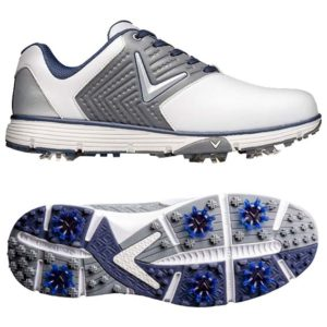 Chaussures Callaway Chev Mulligan S