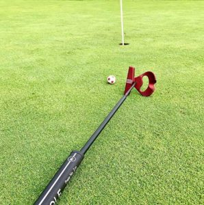 Putter Lab Golf