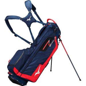 Sac Golf Mizuno BR-D3