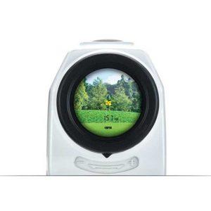 Priorité au Drapeau - Nikon CoolShot 20 GII