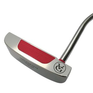 Putter ValGrine Apollon