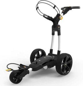 Chariot PowaKaddy FX3